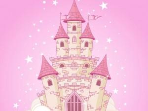 Ein feste Burg (Bild: © Anna Velichkovsky - Fotolia.com)