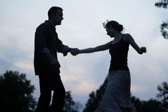 Dancers in the Dark (Bild: STUDIOCANAL © 2013)