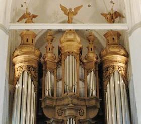 (Bild: Wikipedia/Concord)