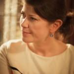 Natalie Fingerhut