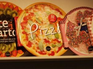 Pizzabuch (Bild: hhf)