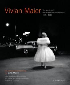 Maier_Monographie_648_NEU