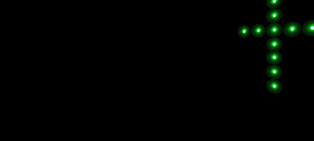 Jahnn-Kreuz