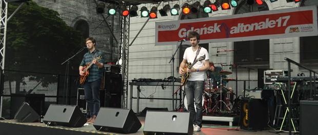 popnacht2015_helgen