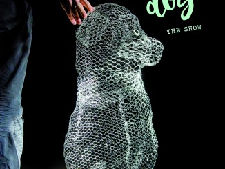 2015-11-03-luckydog-karte.indd