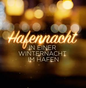 cd-winternacht
