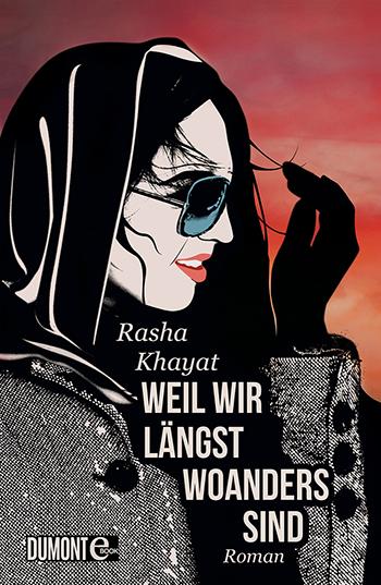 Rasha Khayat